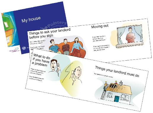 relationship breakdown and housing rights scotland
